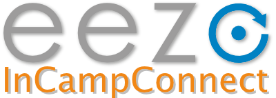 InCampConnect 20 seizoensvariant